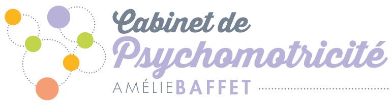 Baffet psychomotricien Brive